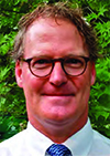 Patrick Burnside, MD