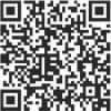 Image for QR codes make content mobile