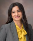 Anuradha Rao-Patel, MD