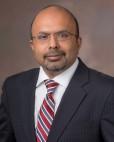 "Devdutta (""Dev"") G. Sangvai, MD, MBA"