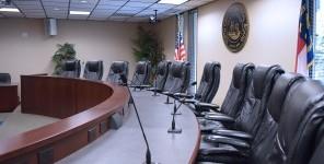 September Board meeting summary.
