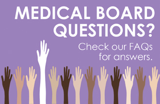 Do you use our FAQs?